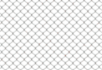 fence-hd-png-fence-iron-fence-mesh-wire-