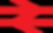 1280px-National_Rail_logo.svg.png