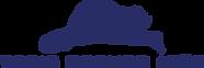 logo_tapis_beaver.png