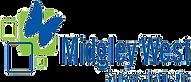 midgley west logo.png