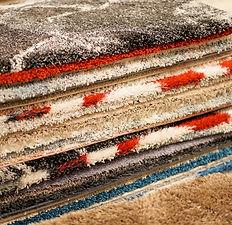 carpet-3184170.jpg
