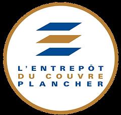 logo_entrepot_du_couvre_plancher_mars_20