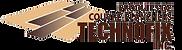 technofix logo.png