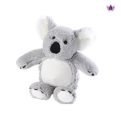 01114 Warmies Miś Koala