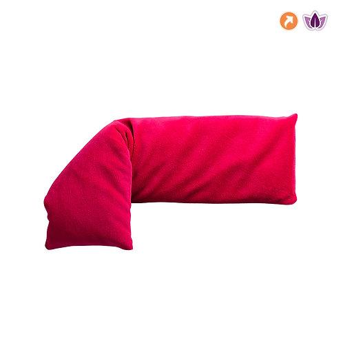 08019 Warmies Hot-Pak® różowy