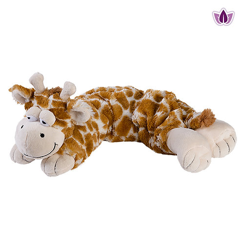 04001 Warmies Żyrafa Hot-Pak®