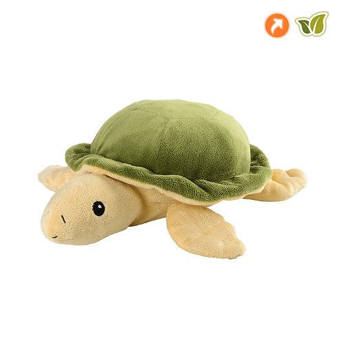 15030 Warmies Żółwik MINIS