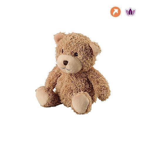Teddy Minis