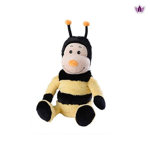 01140 Warmies Pszczółka Ricky