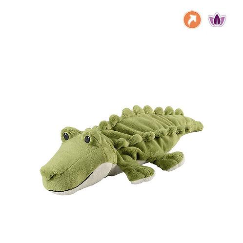 Krokodyl Minis