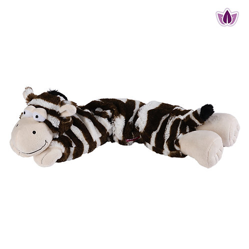04002 Warmies Zebra Hot-Pak®