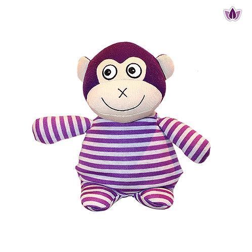 16012 Warmies POP! Małpka