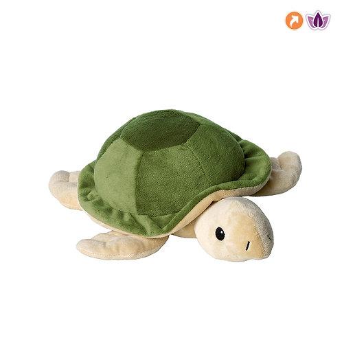 01122 Warmies Żółwik