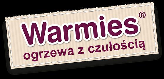 maskotki warmies