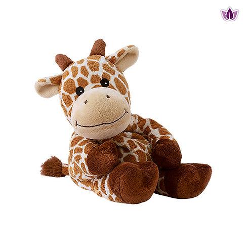 01068 Warmies Żyrafa