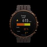 Polar_Vantage_M2_front_copper_energy.png