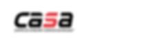 Logo CASA Ver7.png