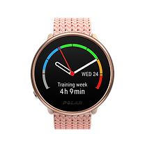 Ignite-2_Front_rose-gold_weekly.png
