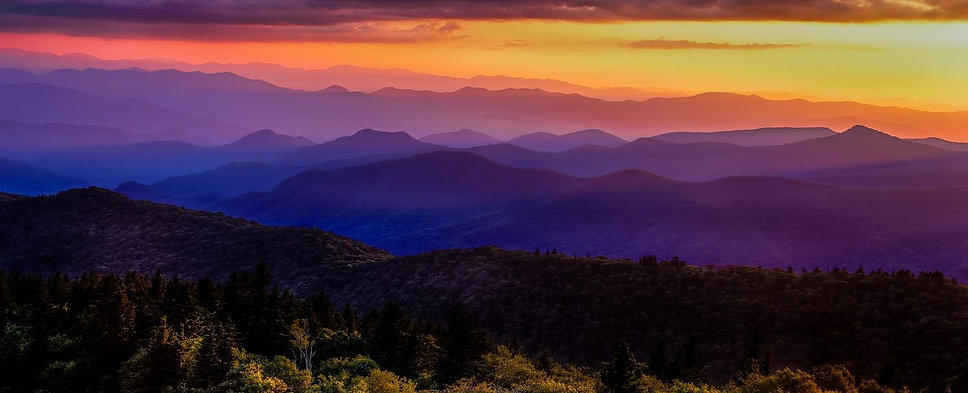 Blue-Ridge-Mountains-1500x609.jpg