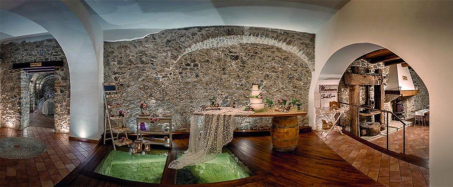 Sala Ruota Angolo Torta.jpg