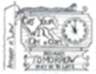 Sketch v2 1619.jpg