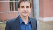 Thomas Gander neuer Präsident von colourkey
