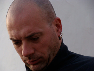 Guido Morselli – 15 Jahre bei JuAr Basel