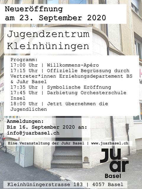 Flyer_Eröffnung_23092020.jpg