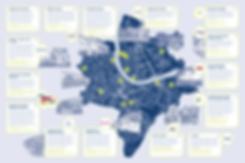 Stadtplan_JuAr (verschoben).png