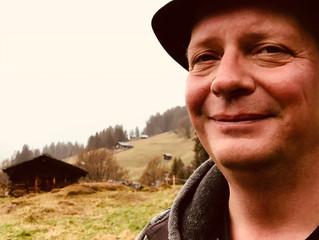 Vorwort Winter-Newsletter JuAr Basel 12/2020