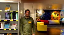 Jugendarbeit in der Welt der Bücher und Medien