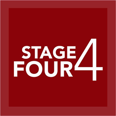STAGE FOUR WATERING RESTRICTIONS
