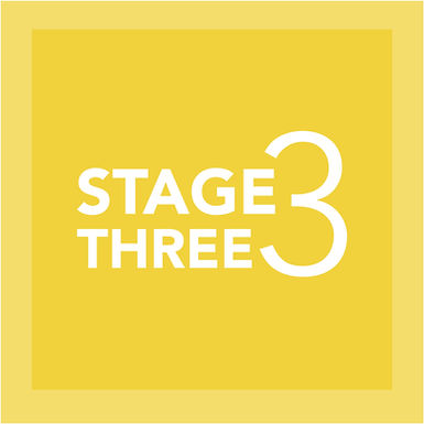 STAGE THREE WATERING RESTRICTIONS
