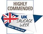 UKSW Highly Commended_edited.jpg