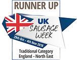 UKSW Runnerup - TCENE_edited.jpg