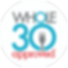 Whole30 UK