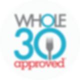 Whole30Approved--circle.png