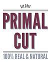 Primal Foods Logo