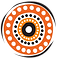 Aboriginal-art-dots-painting-icons_edite