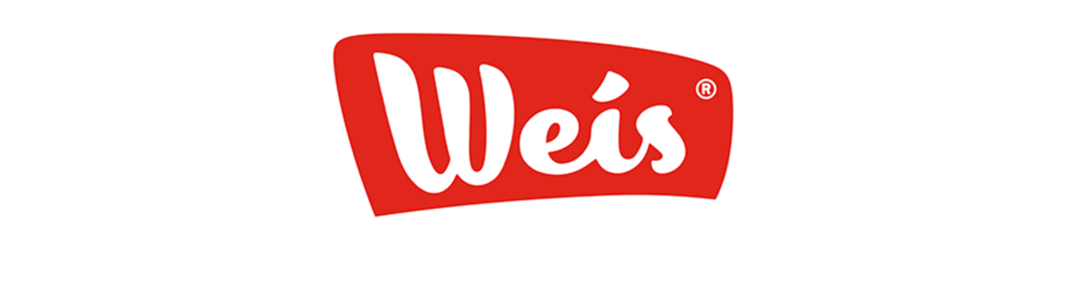 Weis.png