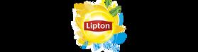 Lipton.png