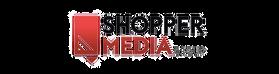 Shopper-Media.png