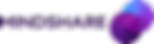 mindshare_icon.png