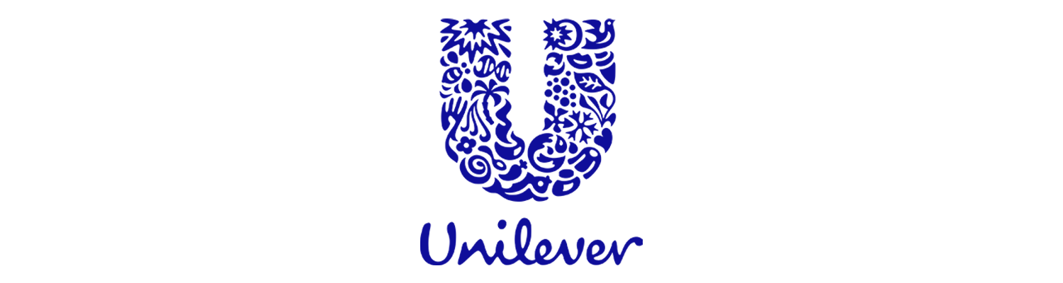Unilever-New.png