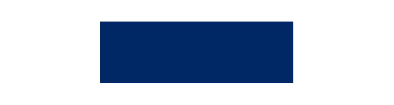 QMS.png