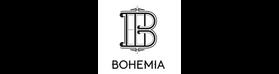 Bohemia.png