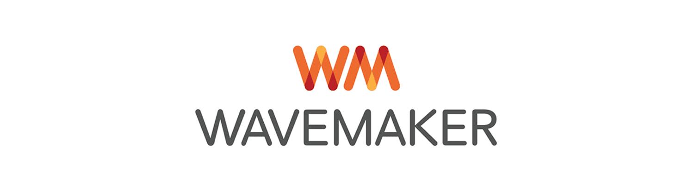 Wavemaker.png