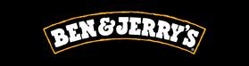 Ben&Jerrys.png