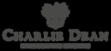 Charlie Dean Logo Dark.png