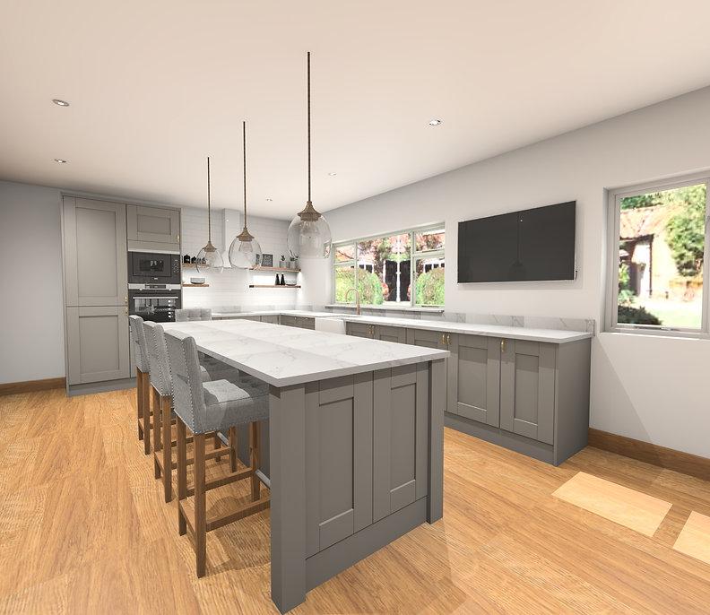 REVISED Gresty Kitchen Perspective 2.JPG
